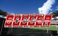 FIFA International Soccer download