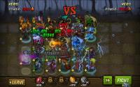 Forge of Gods: Beauties and the Beasts Pack download