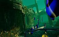 Atlantis VR download