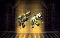 Warhammer 40,000: Space Wolf - Exceptional Card Pack download