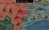 Strategy & Tactics: Wargame Collection - USSR vs USA! download