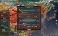 Realpolitiks - New Power download