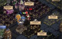 Antihero: Armello Character Pack download