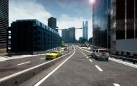 Image related to Police Simulator: Patrol Duty game sale.