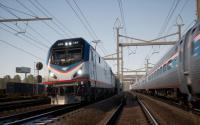 Train Sim World: Northeast Corridor New York download