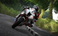 TT Isle of Man download