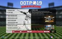 Out of the Park Baseball 19 download