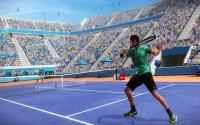 Image related to Tennis World Tour game sale.