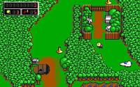 Commander Keen Compilation download