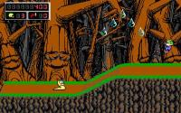 Image related to Commander Keen game sale.