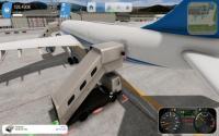 Airport Simulator 2018 download