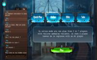 Mysterium: A Psychic Clue Game download