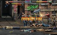Raging Justice download