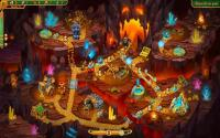 Viking Brothers 3 download