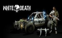 Dying Light: White Death Bundle download