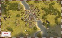 Order of Battle: World War II download