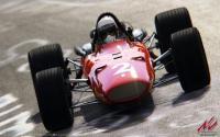 Assetto Corsa - Ferrari 70th Anniversary Pack download