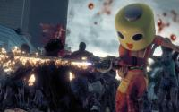Dead Rising 3: Apocalypse Edition download