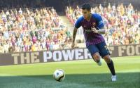 Image related to PRO EVOLUTION SOCCER 2019 game sale.
