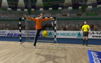 Handball Action Total download