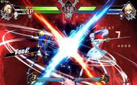 BlazBlue - Cross Tag Battle download