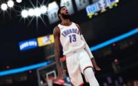 Image related to NBA 2K19 game sale.