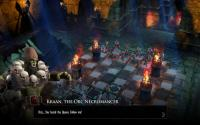 Chessaria: The Tactical Adventure download