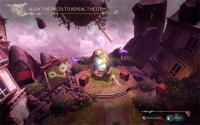 Illusion: A Tale of the Mind download