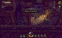Azuran Tales Trials download