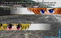 Higurashi When They Cry Hou - Ch.6 Tsumihoroboshi download