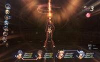 The Legend of Heroes: Trails of Cold Steel II download