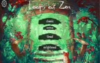 Loops of Zen download