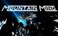 Mountain Mind Headbanger's VR download