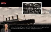 1912 Titanic Mystery download