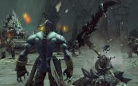 Darksiders - New Franchise Pack download