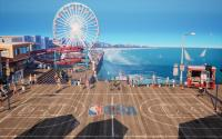 Image related to NBA 2K Playgrounds 2 game sale.