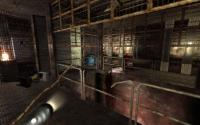 Penumbra Black Plague Gold Edition download