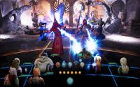 The Bard's Tale IV: Barrows Deep download