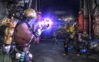 Defiance 2050 download