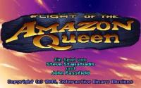 Flight of the Amazon Queen download