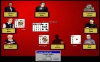 Hoyle Texas Hold Em download