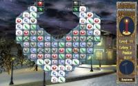 Jewel Match Winter Wonderland download