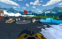 Panzer Panic VR download