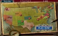 Antique Road Trip USA download