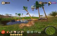 Wildlife Tycoon: Venture Africa download