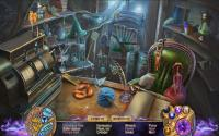 Shrouded Tales - Revenge of Shadows Collector's Edition download