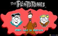 The Flintstones: Dino Lost in Bedrock download