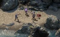 Pillars of Eternity - Deadfire Pack download