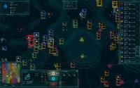 Ashes of the Singularity: Escalation - Secret Missions DLC download