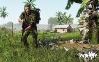 Rising Storm 2: Vietnam - Born in the USA Cosmetic DLC download